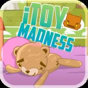 iToy Madness